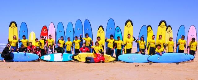 surf-univers-1