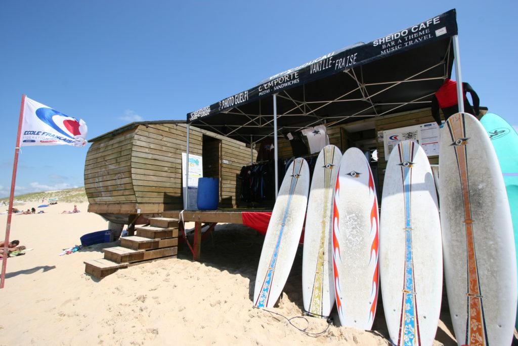 vb-surf-club-1