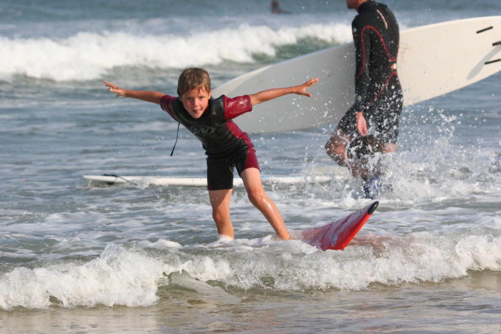 vb-surf-club-3
