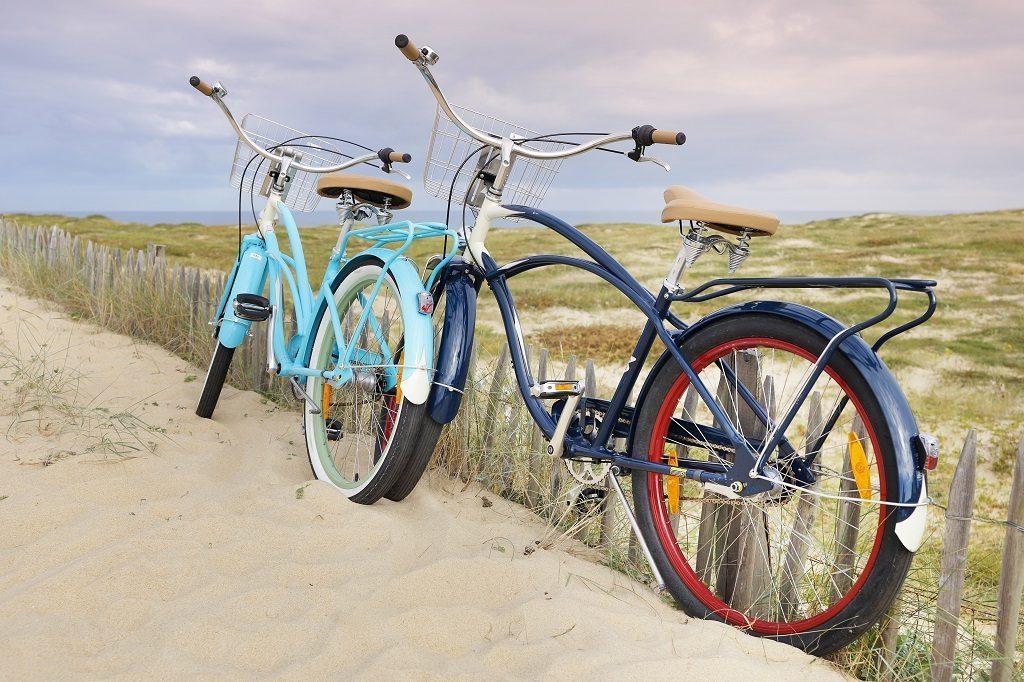 webjerry-bike-bellocq-seignosse-2018-7529
