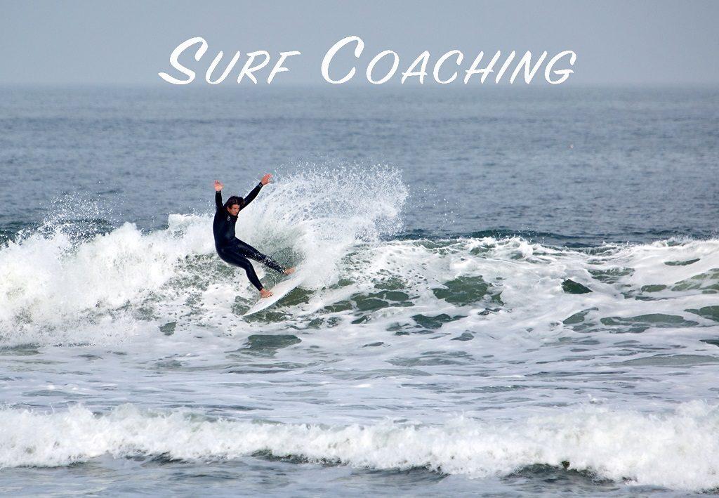 websurfcoaching-titre-