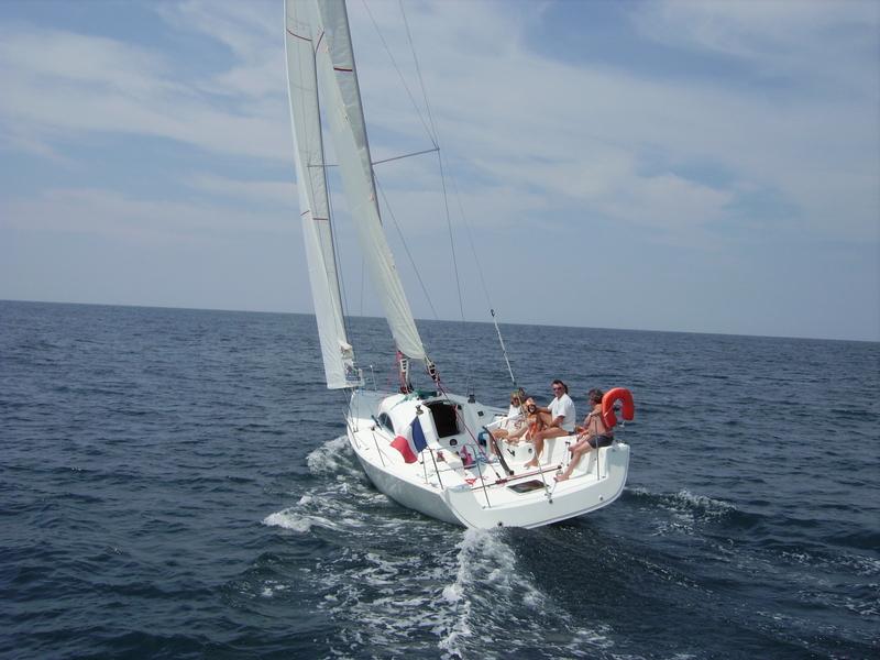 yachtclublandais 02