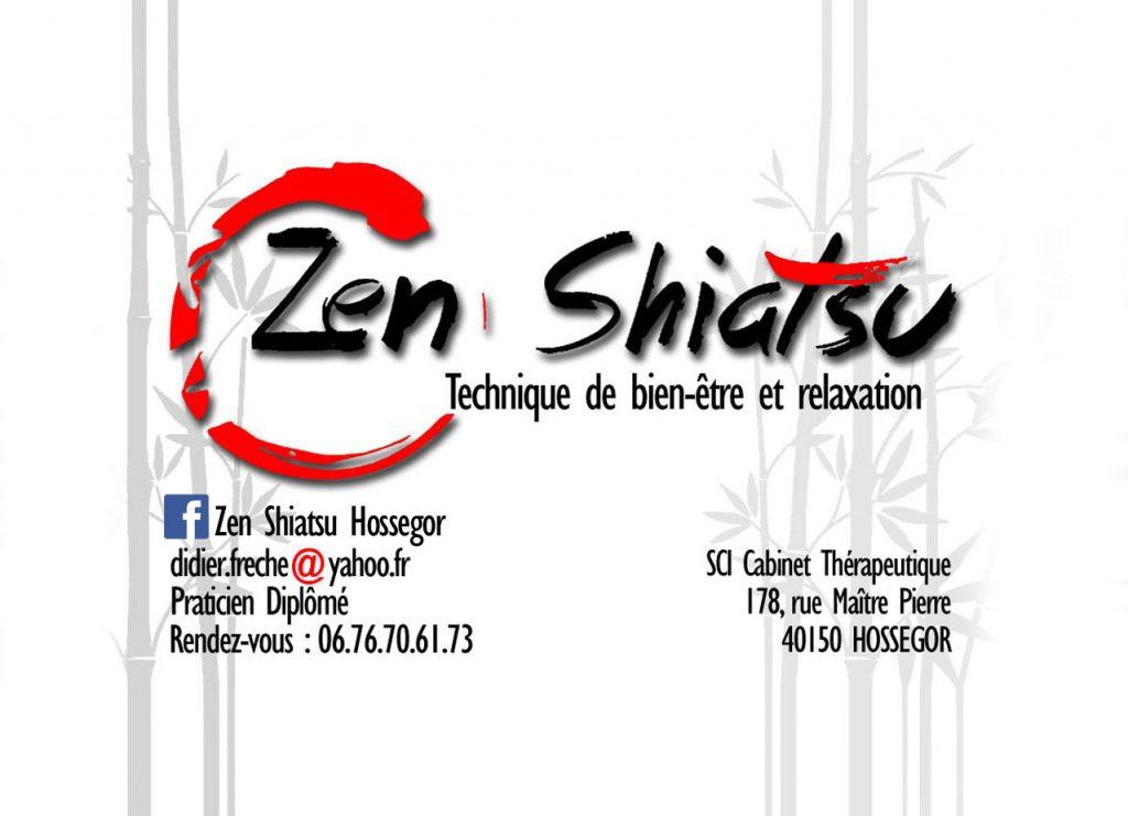 zen-shiatsu-web-9